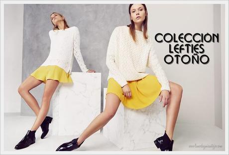 lefties-catalogo-otono-20141
