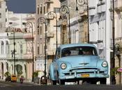 Buenas perspectivas entre sector publico privado Cuba