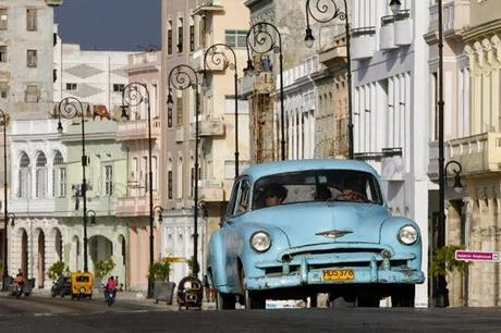 Buenas perspectivas entre sector publico y privado en Cuba