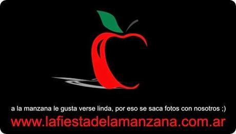fiesta-manzana-5