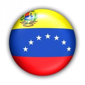 http://www.dreamstime.com/royalty-free-stock-photo-venezuela-flag-image5086225
