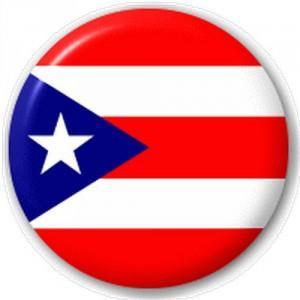 puerto-rico-flag-button-pin-badge-6664-p