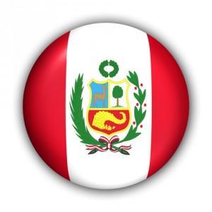 http://www.dreamstime.com/stock-photos-peru-flag-image5086123