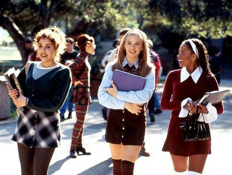 clueless-brittany-murphy-alicia-silverstone-stacey-dash