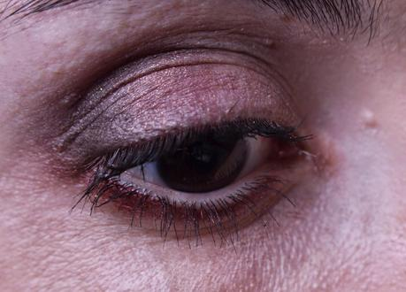 Bloody Halloween Fantastic Color Eyes de ETUDE HOUSE