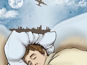 CIENCIA SUEÑOS: sueños divinos, naturales demoníacos