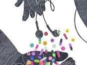 ¿Dopaminas? música mejor medicina