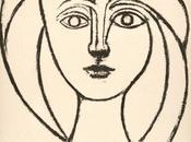 Picasso eterno femenino
