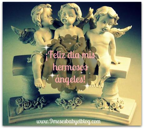 angeles2