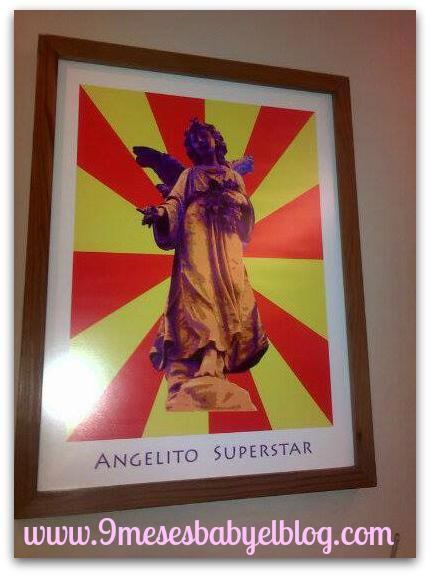 angelito super star2