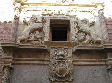 Alcalá de Henares: Sus Rutas