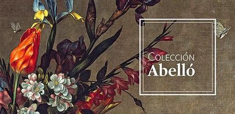 La Colección Abelló en CentroCentro Cibeles