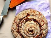 deli (bake world)