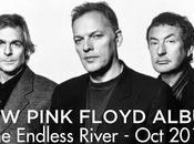 endless river regreso pink floyd espera para noviembre.