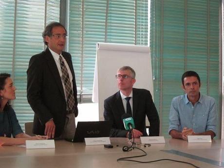 La crisis económica hace estragos en el sector de la Arqueología en España