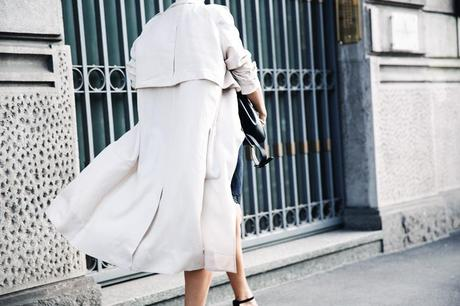 Long_Trench_Lingerie_Dress-Studded_Sandals-Reiss_Backpack-MFW-Milan_Fashion_Week-11