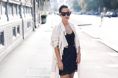 Long_Trench_Lingerie_Dress-Studded_Sandals-Reiss_Backpack-MFW-Milan_Fashion_Week-16