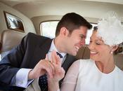 boda Carlos Rocio