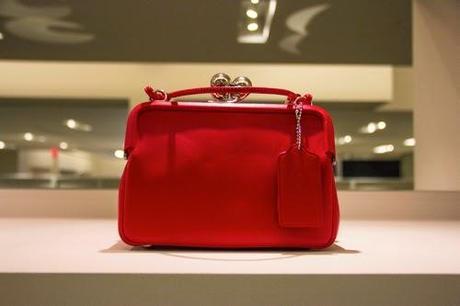 moda, coach, marcas internacionales