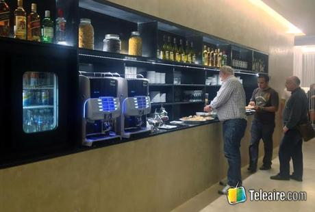 salonvip-buffet