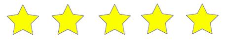 Reseña: El brillo de las luciérnagas