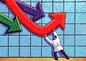 Los Presupuestos de consolidación en el Congreso