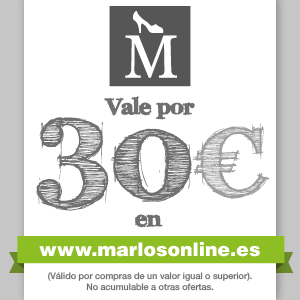 #MeQuieroQuierete · Los Patrocinadores