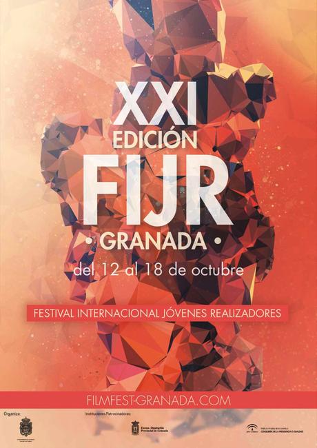 El Festival Internacional de Jóvenes Realizadores de Granada edición número 21