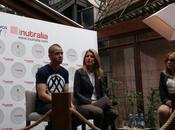 Nace iNutralia, nuevo portal salud nutrición ayuda cuidarte
