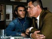 Inherent Vice Trailer: Joaquin Phoenix, detective tanto peculiar