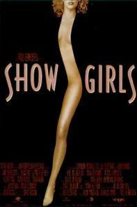 Showgirls-cartel-cincodays-com