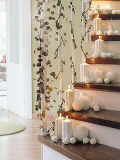 5 consejos para decorar la escalera paperblog - Decorar una escalera ...