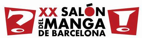 El XX Salón del Manga de Barcelona se une a Pokémon
