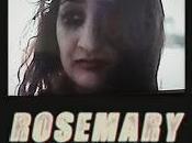Rosemary persian tale