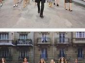 Polémica Chanel
