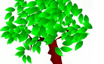 Remedio casero para el dolor de garganta con árbol de té