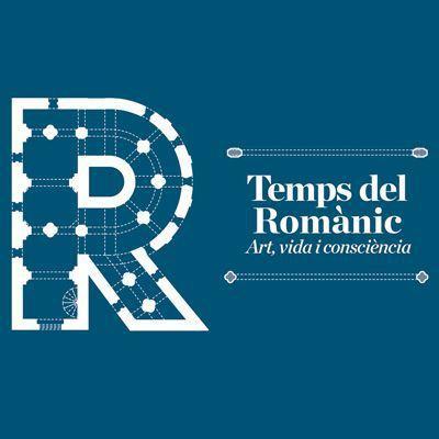 temps-romanic-art-vida-consciencia-palau-robert