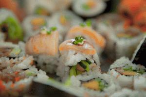 curso sushi valencia