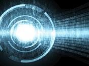 Comprimidos primera datos cuánticos