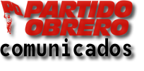 Presentación en la Legislatura por la reapertura de las paritarias
