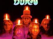 BURN Deep Purple, 1974. Crítica álbum. Reseña. Review.
