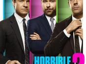 "Nuevo full trailer ""como acabar jefe (horrible bosses"