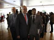 """Secretario Unasur """"ofrece ayuda"""" Barack Obama para apoyar búsqueda nuevos líderes"""