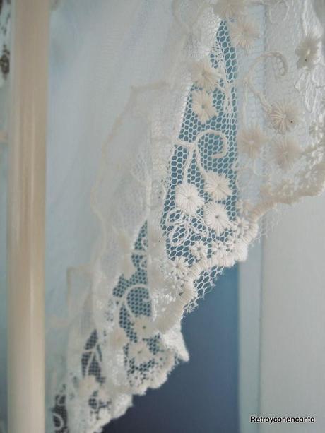 El encanto de los tejidos