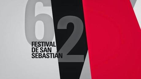 La Alfombra Roja - Especial Festival de San Sebastian 2014