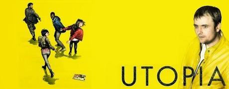 David Fincher dirigirá todos los capítulos del remake de 'Utopía' para HBO