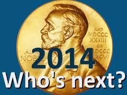 ¿Quién ganará el Nobel de Literatura 2014?