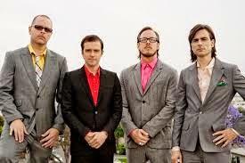 Weezer - Hang on (2010)