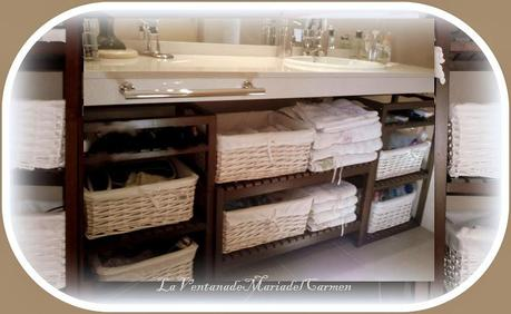 Organizando con ikea paperblog for Cajas de madera ikea