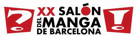 FICOMIC - El XX Salón del Manga se une a Pokémon